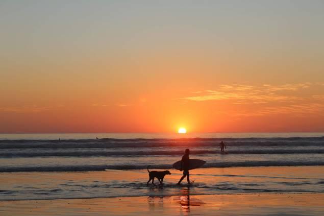 costarica-beach